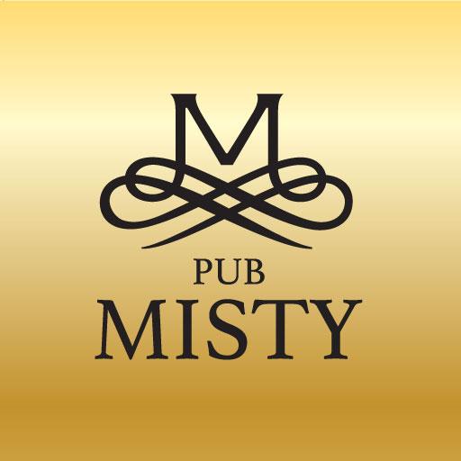 神奈川県 座間市のPUB MISTY
